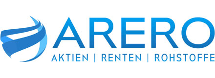 ARERO - Aktien | Renten | Rohstoffe