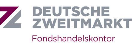 Deutsche Zweitmarkt AG