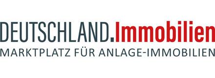 DEUTSCHLAND.Immobilien GmbH