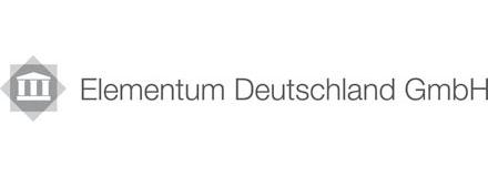Elementum Deutschland GmbH