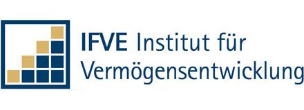 IFVE GmbH