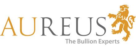 AUREUS - The Bullion Experts
