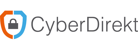 CyberDirekt