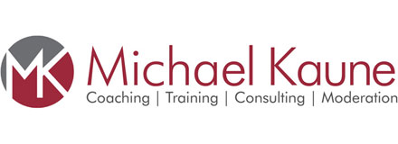 Kaune  Coaching | Training | Consulting